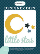 Little Star Die Set