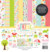 Celebrate Spring Collection Kit