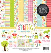 Celebrate Spring Collection Kit