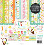 Celebrate Easter Collection Kit