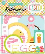 Celebrate Easter Ephemera