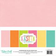 Celebrate Easter Solids Kit