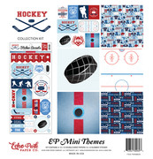 Hockey Collection Kit