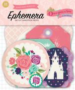 Once Upon A Time Princess Ephemera