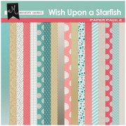 Wish Upon a Starfish Papers 2