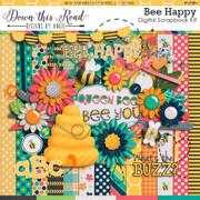 Bee Happy Kit