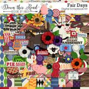 Fair Days