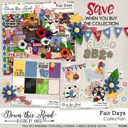 Fair Days Collection