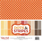 Fall 2017 Dots & Stripes Collection Kit