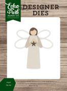 Angel Die Set..