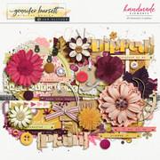 Handmade | Elements