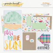 Sunny | Cards