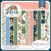 Flora No. 2 Paper Pack #2