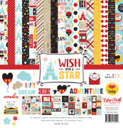 Wish Upon A Star Collection Kit