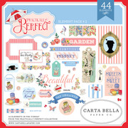 Practically Perfect Element Pack #2
