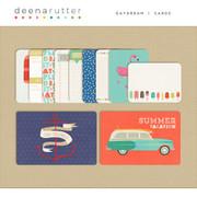 DAYDREAM | CARDS