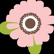 Flower #7 SVG Cut File