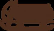 Sled SVG Cut File