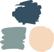 Paint Swatch SVG Cut File