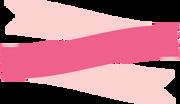 Banner #2 SVG Cut File