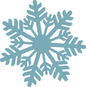 Snowflake #12 SVG Cut File