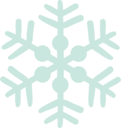 Snowflake #14 SVG Cut File