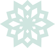 Snowflake #15 SVG Cut File