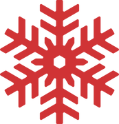 Snowflake #17 SVG Cut File
