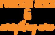 Pumpkin Spice & Everything Nice SVG Cut File