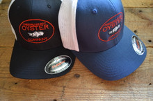 CBOC Trucker Hat