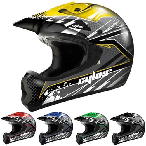 cyber-ux-22-helmet-2.jpg