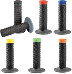 Pro Taper Pillow Top Lite Grips