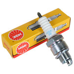 NGK Spark Plug for X5R-125cc