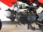 70cc Zongshen Pit Bike Motor