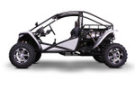 2015 Renli RL1100 Bull Buggy-Sport SXS-UTV