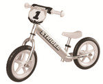 Strider PRO Balance Bike