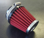 Orion Performance K & N Style Air Filter