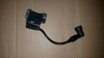 Stock Ignition Coil for Orion 50cc 2T