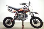 Orion 21G-125cc SEMI AUTO Pit Bike - FREE SHIPPING & 1 YR WARRANTY