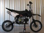 Orion X-125cc Pit Bike