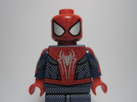 Arachnid Hero - DISCOUNT - D18