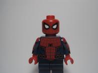 Arachnid Hero V2 - DISCOUNT - D1