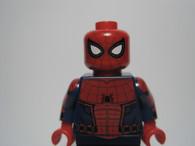 Arachnid Hero V2 - DISCOUNT - D2