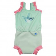 Happy Nappy costume Dragonfly