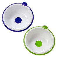 Dr. Brown's Feeding Bowls Twin Pack