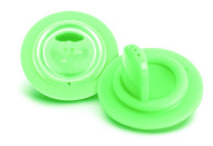 Avent Magic Toddler Spouts 12mth+