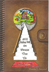 The House On Polka Dot Hill