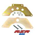 PQ3375 Severe-Duty Rear Shock Brace