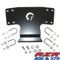 PQ3550 Front Upper Chassis Brace