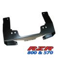 PQ2444 Front Bumper Brace